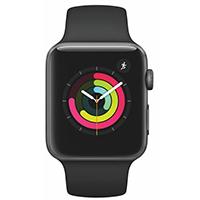 Řemínek pro Apple Watch Series 3, 42mm