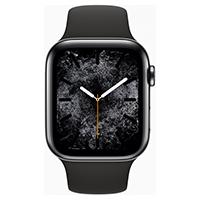 Řemínek pro Apple Watch Series 4, 40mm