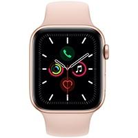 Řemínek pro Apple Watch Series 5, 40mm