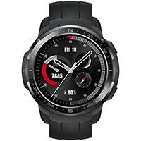 Řemínek pro Honor Watch GS Pro