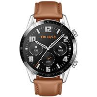 Řemínek pro Huawei Watch GT 2, 46mm