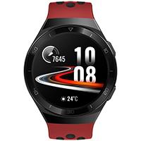 Řemínek pro Huawei Watch GT 2e