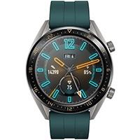 Řemínek pro Huawei Watch GT