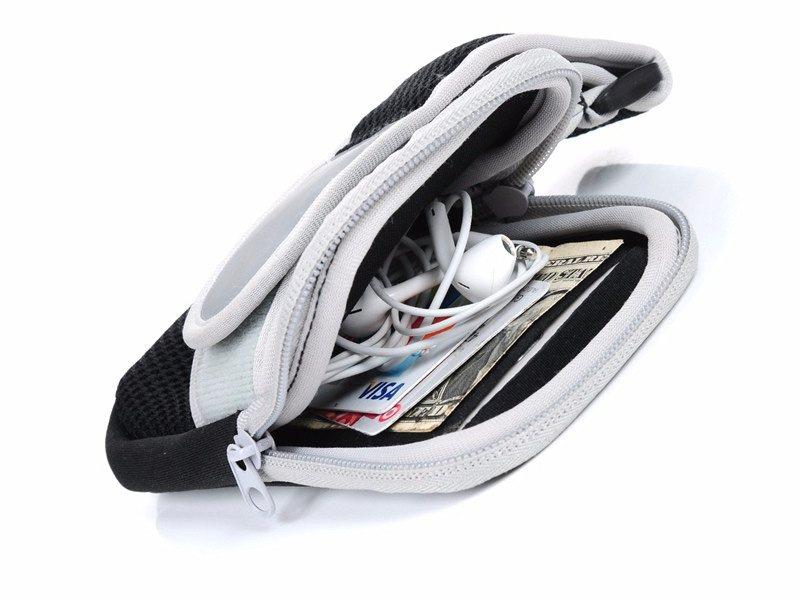 Sportovní ochranný obal pro telefon