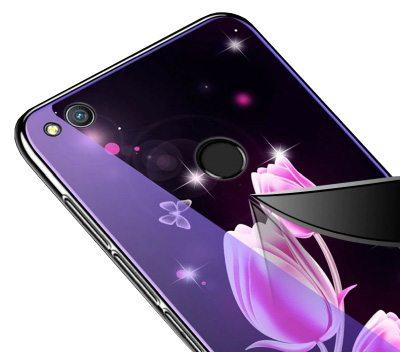 nezničitelný potisk pro vlastní obal na mobil Samsung Galaxy A50