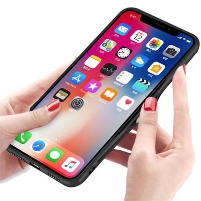 Vlastní obal jako ochrana na Samsung Galaxy A50