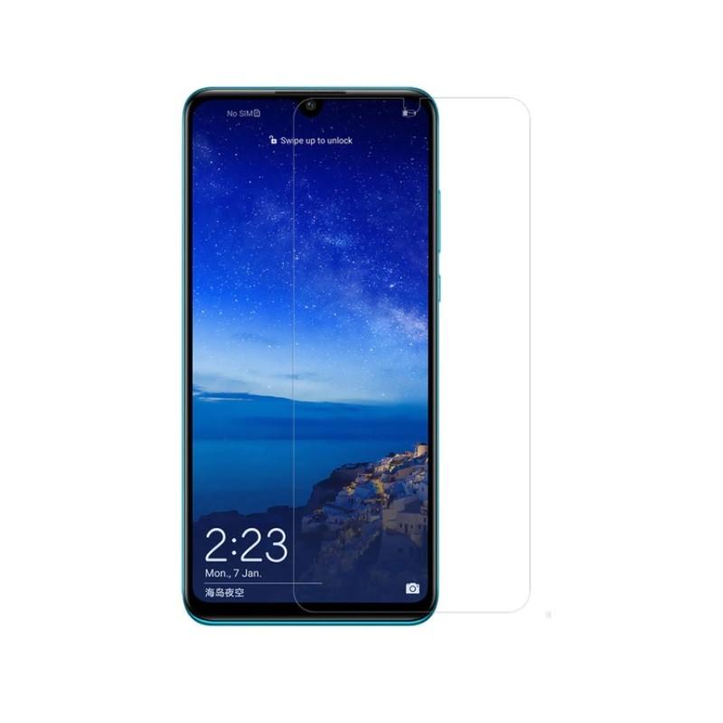 Tvrzené ochranné sklo na mobil Huawei P30