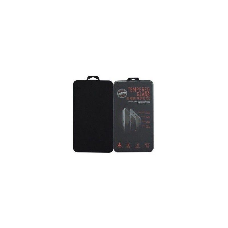 Tvrzené ochranné sklo na mobil Lenovo A2010
